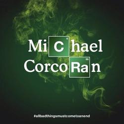Michael Corcoran