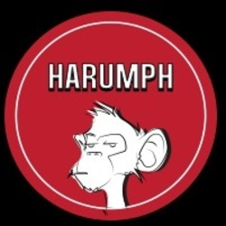 Harumph Wines