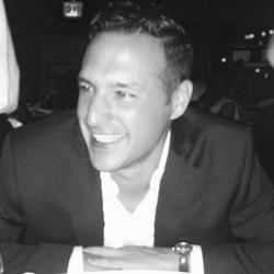 Michael J Ferraro