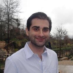Michael Mendes