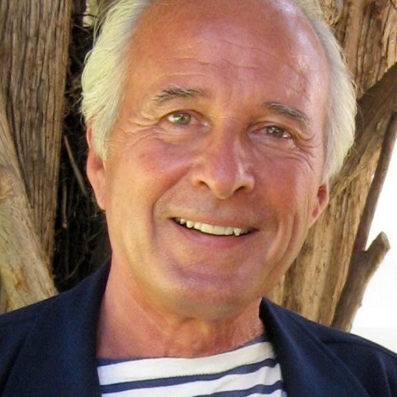 Michael Roach