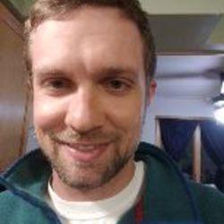 Michael Bearman