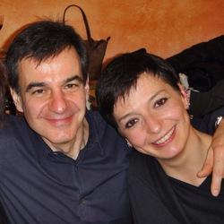 Michele Genna