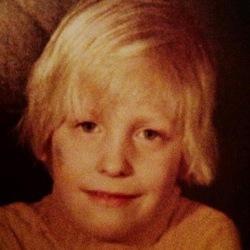 Micke Gustafsson