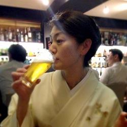 Mie Owashi