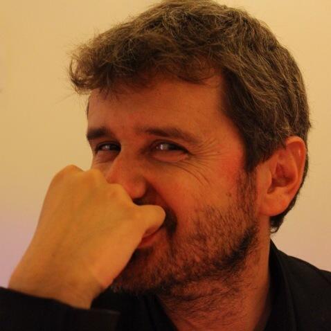 Miguel Ángel Aparicio