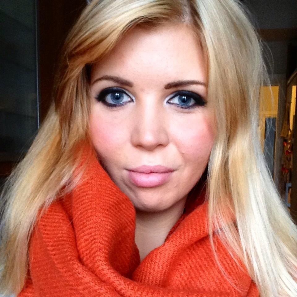 Mikaela Forssell