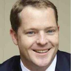 Mike Hosmer