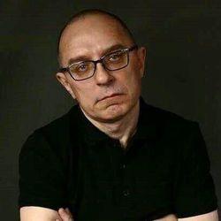 Mikhail Svirin