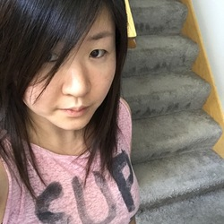 Mina Han