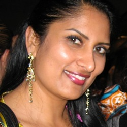 Mira Veda