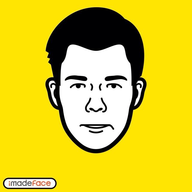 Mitchell Mulder