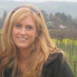 Monica Cavender