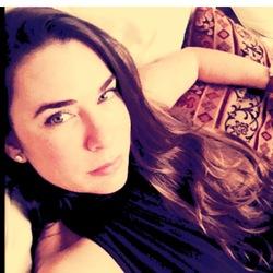Monica O