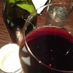 monica vino