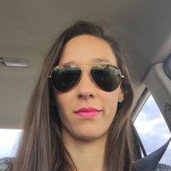 Monica Esquer