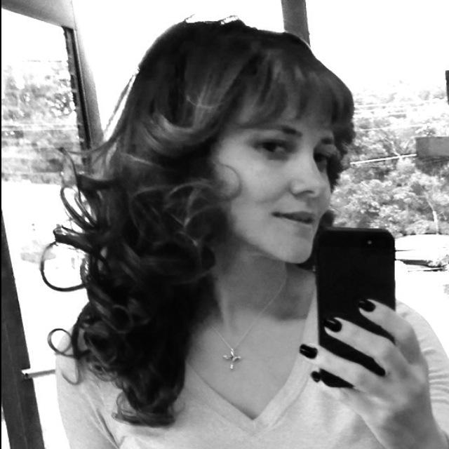 Myrna Ignacio