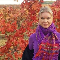 Nadja Falavigna