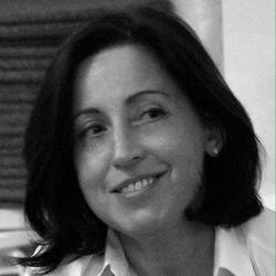 Nana Cichon