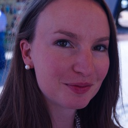 Natalie Griffin