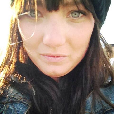 Natalie Lennox