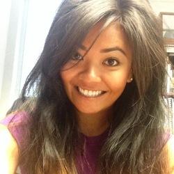 Natalie Phang