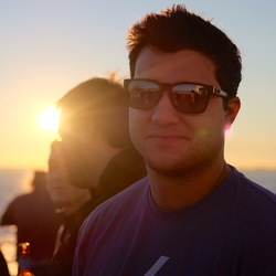 Nathan La Barbera