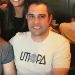 Neil Valenzuela