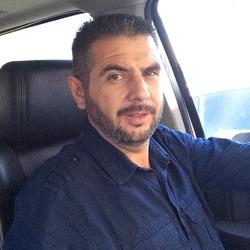 Nektarios Stamatiou