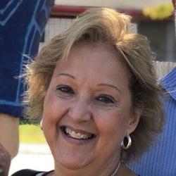 Nerida Figueredo