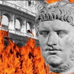 Neron Neron