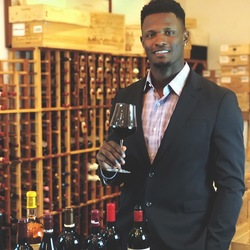 NFL Wine Guy