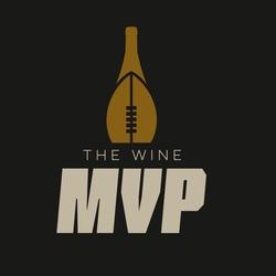 NFL Wine Guy