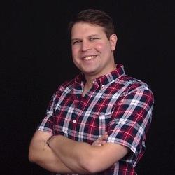 Nick Pagliochini