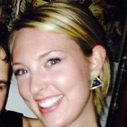 Nikki Lamson