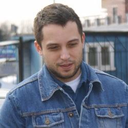 Nikolay Polyakov