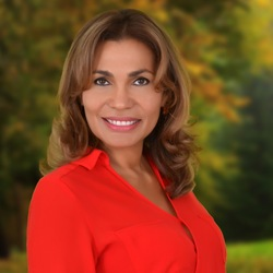 Norbella Miranda