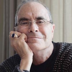 Norman Levenstein