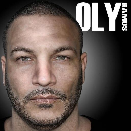 Oly Ramos