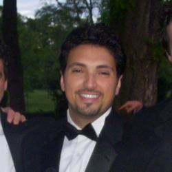 Omar Abdeen