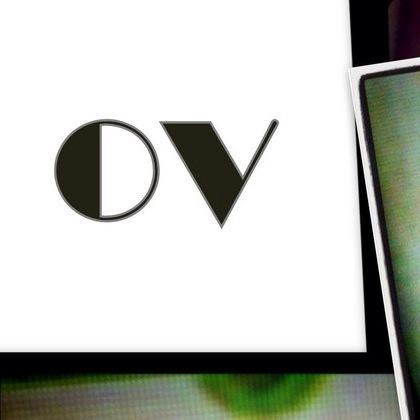 Oniro Vins