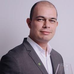 Oscar Marulanda