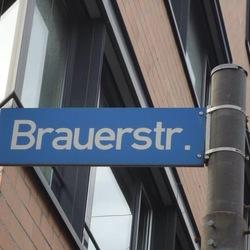 Oskar Brauer