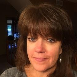 Pam Bushman