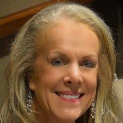 Pamela Pearson
