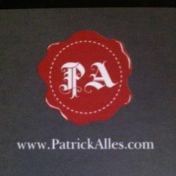 Patrick Alles