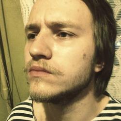 Paul Anisimov