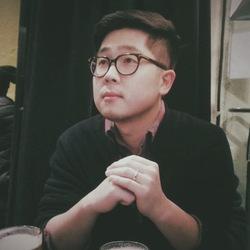 Paul Yu