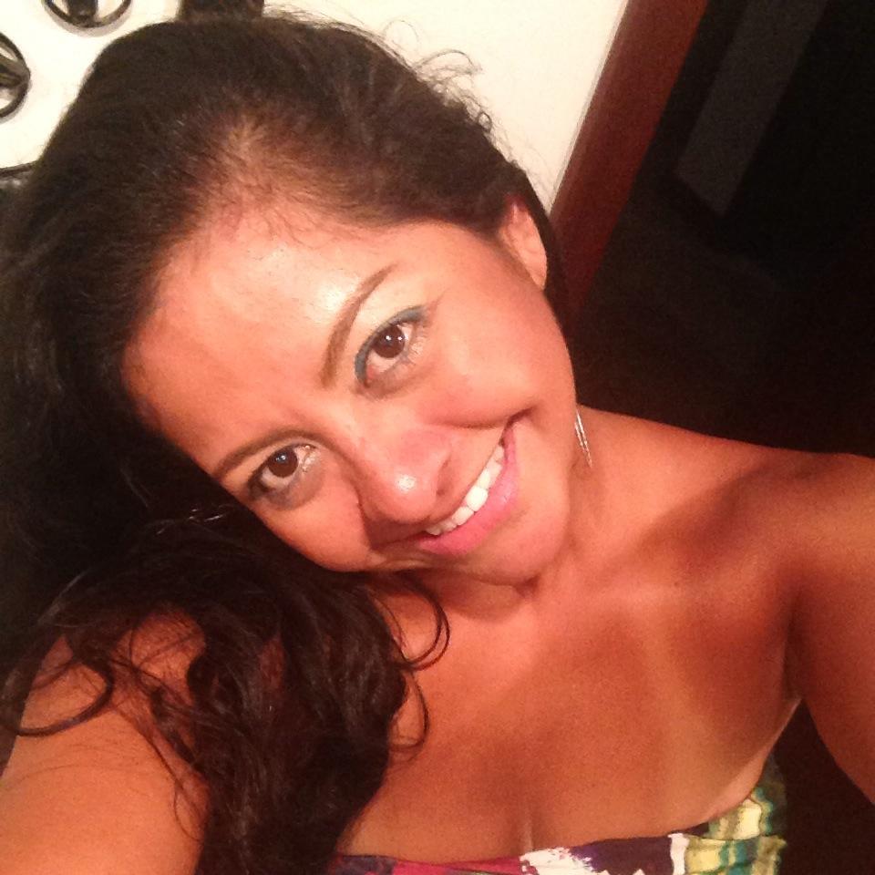 Peggy Mattos
