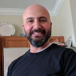 Pete Figliozzi